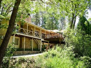 Reeve (Fri-Fri) 15p - Yosemite Area vacation rentals