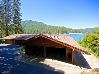 Lake House 14p - Bass Lake vacation rentals