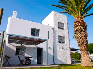 CASARA, loft with private path to th Zahora beach - Zahora vacation rentals