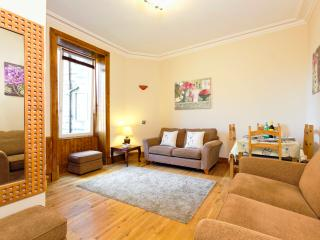 Edinburgh Apartment - Edinburgh vacation rentals