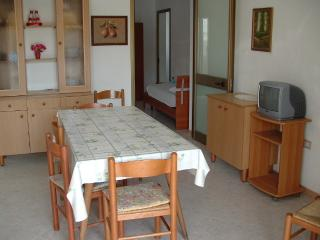 Casa vacanza Torre Lapillo - bilocale - Torre Lapillo vacation rentals