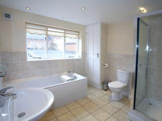 Comfortable Cottage with Internet Access and Garden - Guisborough vacation rentals