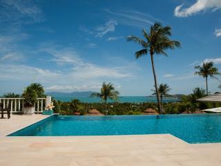 Villa Cornucopia - Koh Samui vacation rentals