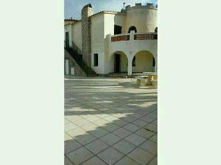 villa  montgri avec piscine a empuriabrava espagne - Castello D'empuries vacation rentals