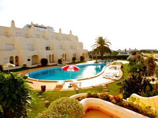 Céilidh Apartments, Alvor, Algarve - Alvor vacation rentals