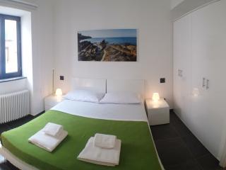 Alla Marina - Cefalu vacation rentals