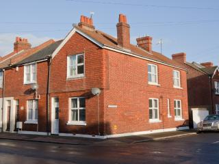 The Corner House - Eastbourne vacation rentals