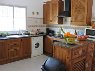 Perfect Trullo with Internet Access and Dishwasher - Campillos vacation rentals