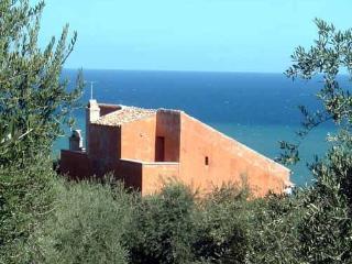 Casale dei Lauri villa per 12 persone GARGANO - Vico del Gargano vacation rentals