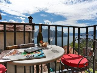 Nice 3 bedroom Vacation Rental in San Siro - San Siro vacation rentals