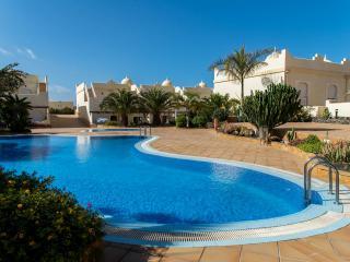 Casa Donn, Corralejo - 3 bed Villa - now with WiFi - Corralejo vacation rentals