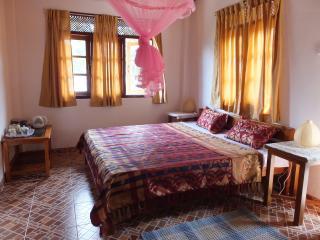 Welikande Villas 3 rooms B&B - Kandy vacation rentals