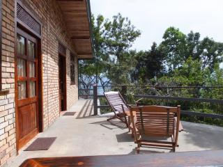 Welikande Villas B&B 2 rooms - Kandy vacation rentals