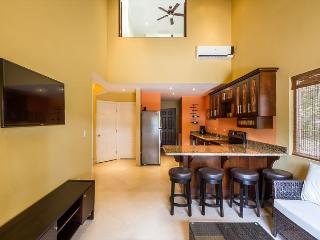 LUXURY CONDO JUST 10 MINUTES FROM BEST BEACHES IN GUANACASTE - Cabo Matapalo vacation rentals