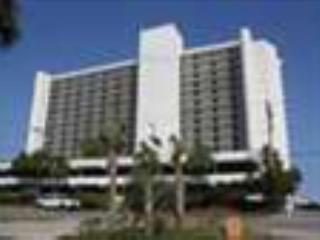 Beautiful 3 bedroom Condo in Garden City Beach - Garden City Beach vacation rentals
