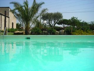 Masseria Sant'Elia - Il Noce - Ragusa vacation rentals
