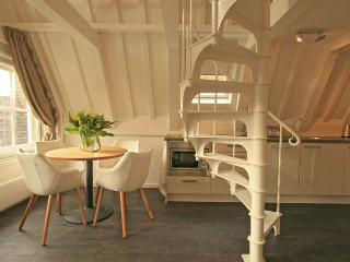 Willem 2 Apartment - Amsterdam vacation rentals