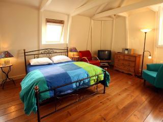 Marnix Studio - Egmond aan Zee vacation rentals
