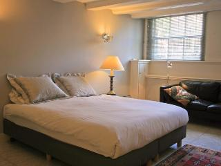 Nice Condo with Internet Access and Central Heating - Amsterdam vacation rentals