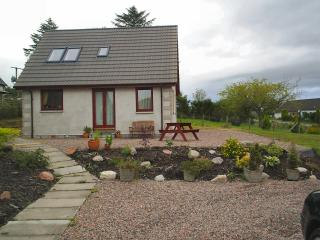 Schiehallion Cottage - Fort William vacation rentals