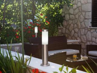 Tony Apartments - Dubrovnik vacation rentals