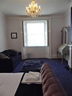 Brunswick Bijou - Brighton vacation rentals