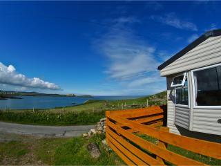 The Caravan TyN Llan - Cemaes Bay vacation rentals