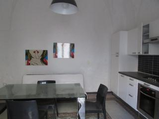 Romantic 1 bedroom Uggiano La Chiesa Condo with Television - Uggiano La Chiesa vacation rentals