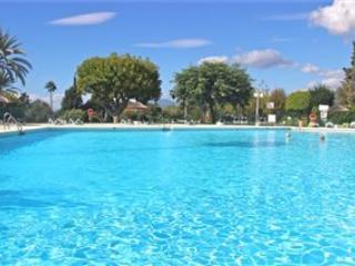 TORRE REAL VENUS (RIO REAL / EL TROCADERO) - Marbella vacation rentals