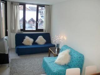 Chez Jules - Apartment 4 Pers - Chamonix vacation rentals