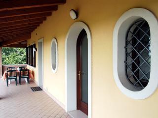 Romantic 1 bedroom Condo in Palazzolo dello Stella with Internet Access - Palazzolo dello Stella vacation rentals