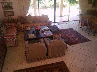 Nice 3 bedroom House in Zinkwazi Beach - Zinkwazi Beach vacation rentals