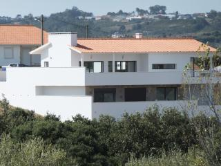 3 bedroom House with Internet Access in Alcobaca - Alcobaca vacation rentals
