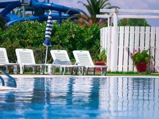 Chrysanthy Apartments (sleep up to 6 people) - Sidari vacation rentals