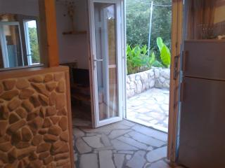 small house/beach 40m - Korcula Town vacation rentals