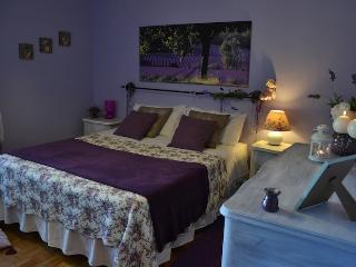 Romantica casa vacanza nel Monferrato con giardino - Bistagno vacation rentals