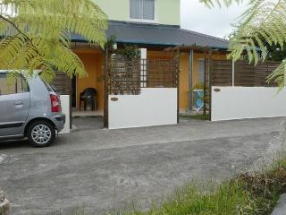 Location Vacances  à Petite-Ile - Petite-ÃŽle vacation rentals