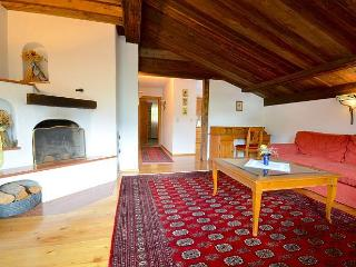 Sunny 3 bedroom Vacation Rental in Piesendorf - Piesendorf vacation rentals