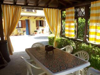 Renato - Alloggio privato locato per fini turistici - Monte Compatri vacation rentals