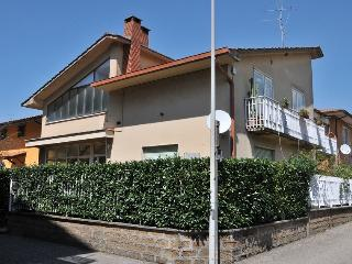 Appartamento in Villino con giardino indipendente - Vetralla vacation rentals
