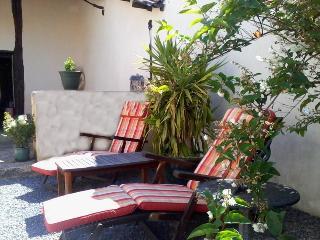 Gîte Malou en Vienne spacieux et confortable - Millac vacation rentals