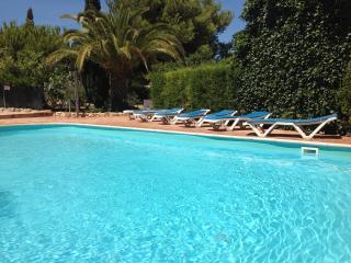 vivenda les cigales - Ferragudo vacation rentals
