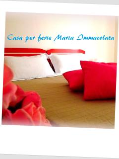 Nice B&B with Internet Access and Linens Provided - Cupra Marittima vacation rentals