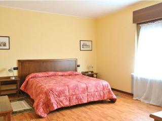 3 bedroom Apartment with Internet Access in Palazzolo dello Stella - Palazzolo dello Stella vacation rentals