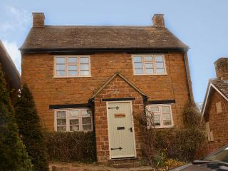 Jasmine cottage, Wroxton, Oxfordshire - Banbury vacation rentals