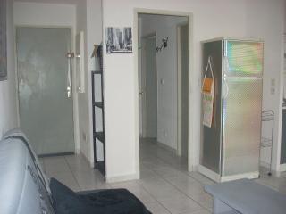 appartement a 500M de la plage - Saint-Laurent-de-la-Salanque vacation rentals