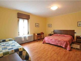 Fattoria 2 (4 room apartment) - Palazzolo dello Stella vacation rentals