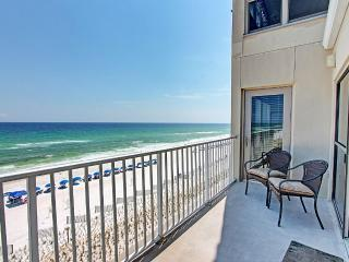 Emerald Towers W 5000-2BR-RJFunPass5/1-Buy3Get1FreeThru5/26-AVAIL6/20-6/23 $1052 - Fort Walton Beach vacation rentals