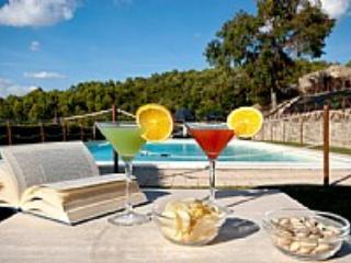 Villa Sonia B - Image 1 - Gualdo Cattaneo - rentals