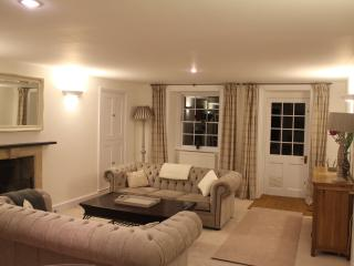 Nice 2 bedroom Condo in Bath - Bath vacation rentals